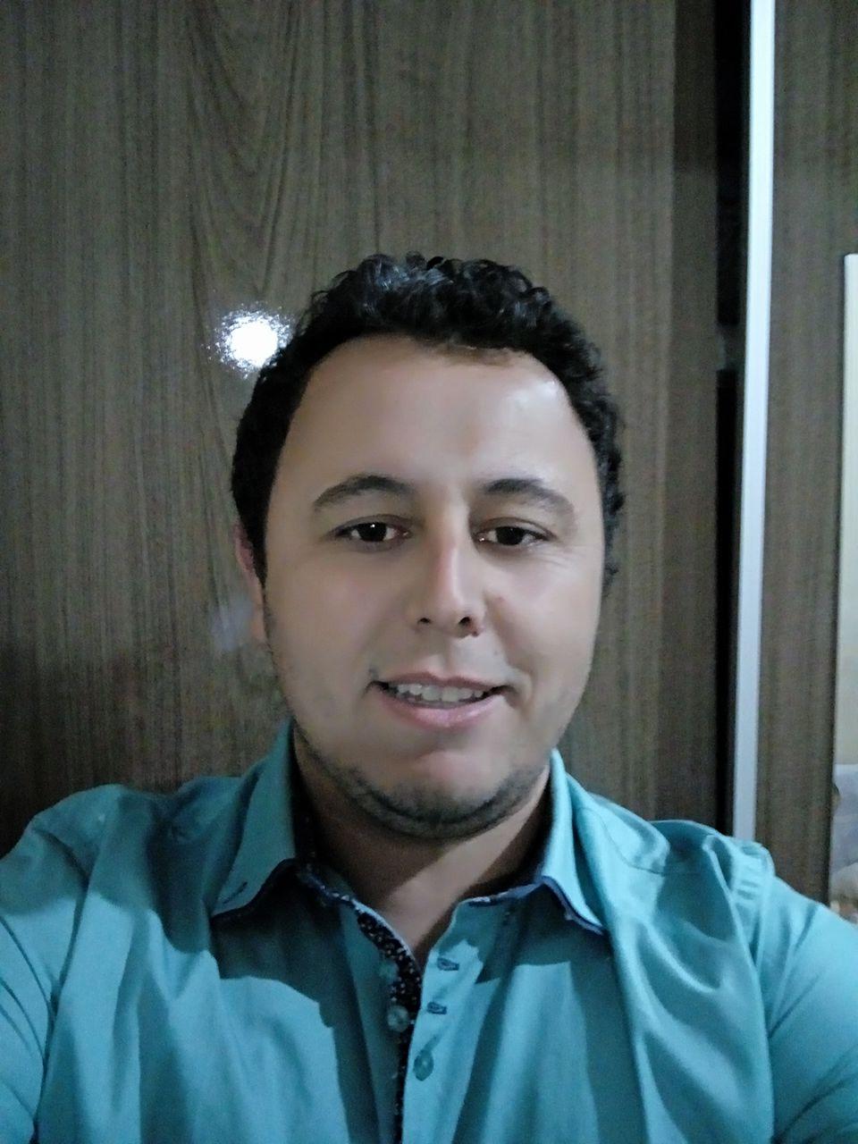 Everson Ramiro