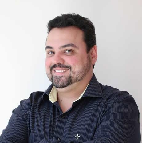 Fernando Bartolomeu